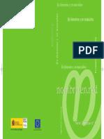 25 Nombra en Red PDF