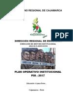 POI 2017-DRE Cajamarca_final_0.pdf