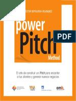 Libro Power Pitch Method.pdf
