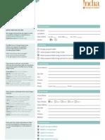 Ifc Design Registration