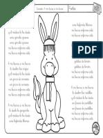 CANCION_1.pdf