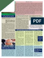 Boletín Psicología Positiva. Año 9 Nº 22