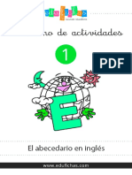 ii-01-abecedario-english-infantil.pdf