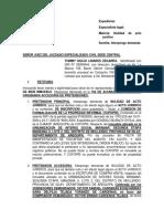 renzonModelo-de-demanda-por-nulidad-de-acto-juridico.docx