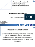 PROTECCION AUDITIVA ING ERICA BLANCO.pptx