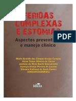 Feridas Complexas e estomias aspectos preventivos e manejo clínico.pdf