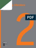 PE L y L 2º medio.pdf