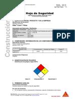 HS - Sika Cem 1 Fibra.pdf