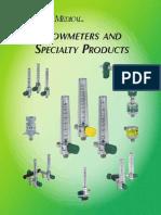 flowmeter-12p-singles-505951-1008_0
