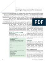 MEC TB lancet. 2007.pdf