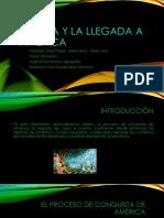 España y la llegada a américa.pptx