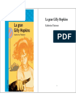 La-Gran-Gilly-Hopkins.pdf