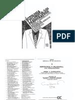 CAPPELLETTI, Angel....Mitología y Filosofía. Los Presocráticos.pdf