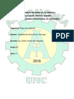informe-de-maquinaria-N-1[1].docx