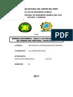 ENERGIA GEOTERMICA - MONTALVAN ZUÑIGA MARCE.docx