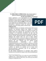 ORDEN_PUBLICO_INTERNACIONAL.pdf