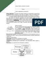 Guía produccion de cuento.docx