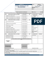 VIF-PCI-PR-01 PRIMER NIVEL SERVICIO.xlsx