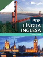 269212205-Ingles-3.pdf
