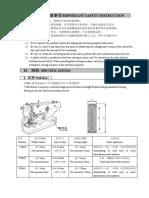 Instruction Manual Zoje ZJ-5780A.Pdf