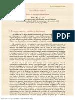 1964 - Gustavo Bueno - Sobre el concepto de Ensayo, 1964