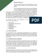 LA TIERRA Y LA RESISTIVIDAD.docx