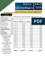 Boletín Epidemiológico SE 17- 2018.pdf