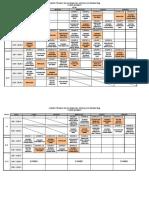 16ª Calendario Aplicaciones Informáticas.pdf