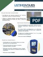 PUERTAS Y VENTANAS FOLLETO.pdf