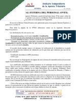 2017-01-26_HI_Oficina_Virtual_Externa.pdf