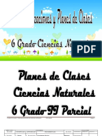 6to - Ciencias Naturales - Planes.docx