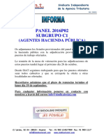2016-10-24_HI_PANEL_movilidad_AHP_2016P02__Listado_Provisional_weblog.pdf