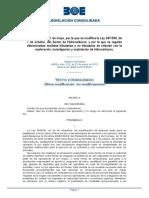 06_Ley 8_2015.pdf