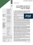 1ra Quincena A.E - Marzo.pdf