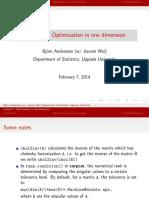 Optimization in one dimension.pdf