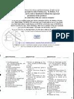 yashica_electro_35_gsn-2.pdf