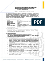 6. FI Profesor Titular I Ingenieria Civil