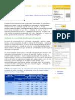 ÁRVORE DO CONHECIMENTO - MILHO.docx