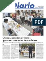 Diario Día Celiaco Teruel_1
