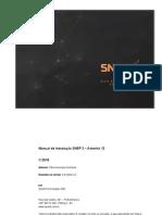 instalacao_snep.pdf