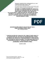 000235_ADS-15-2008-VIVIENDA_VMCS_PAPT-BASES