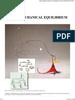 statics_chapter_7.pdf