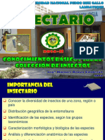 15 INSECTARIO-1