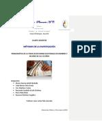 Métodos-proyecto22