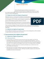 Higiene_Ocupacional_documentacion.pdf