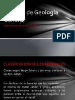 Informe-de-Geología-General.pptx
