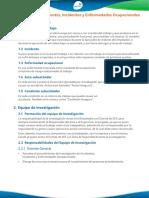 Investigación_de_accidentes-documentacion.pdf