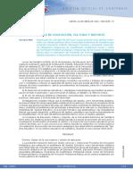 BOC NÚM. 70 1/14 CVE-2014-4958