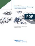 2 -21 Broschuere ICD D3-2-PDF