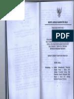 Perda-Belu-No.5-Tahun-2014.pdf